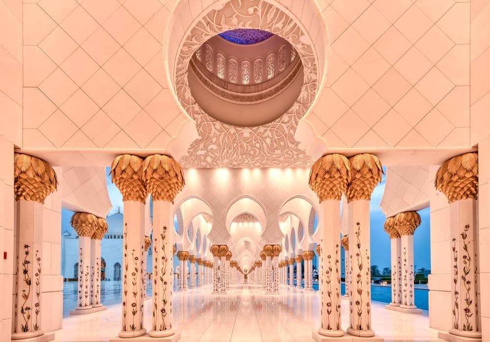 Travel Dubai2.jpg