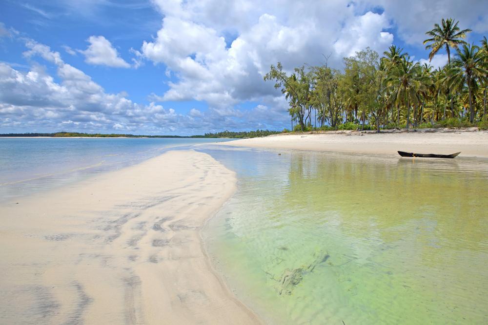 MAFIA ISLAND -