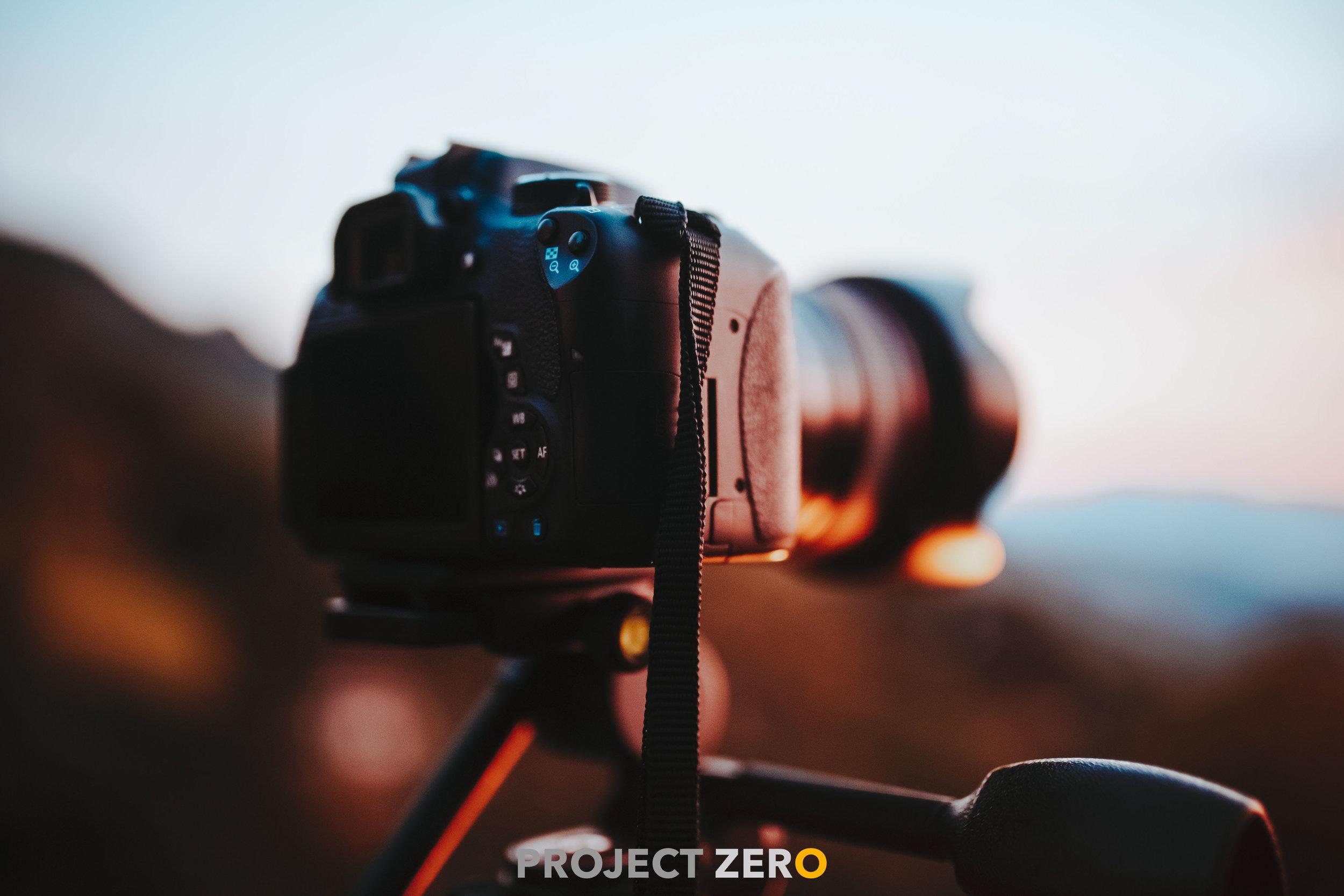project-zero-2.jpg