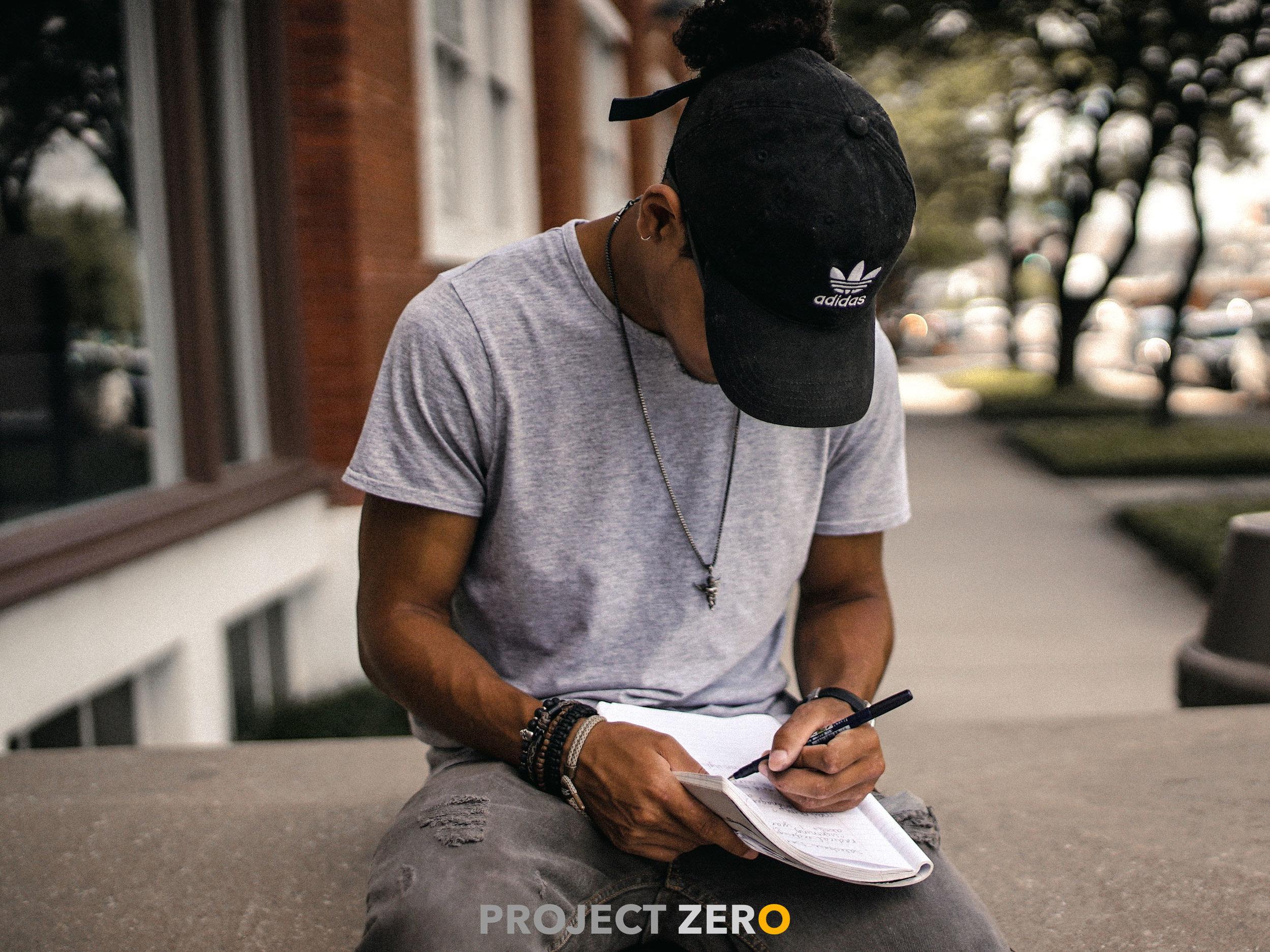 project-zero-6.jpg