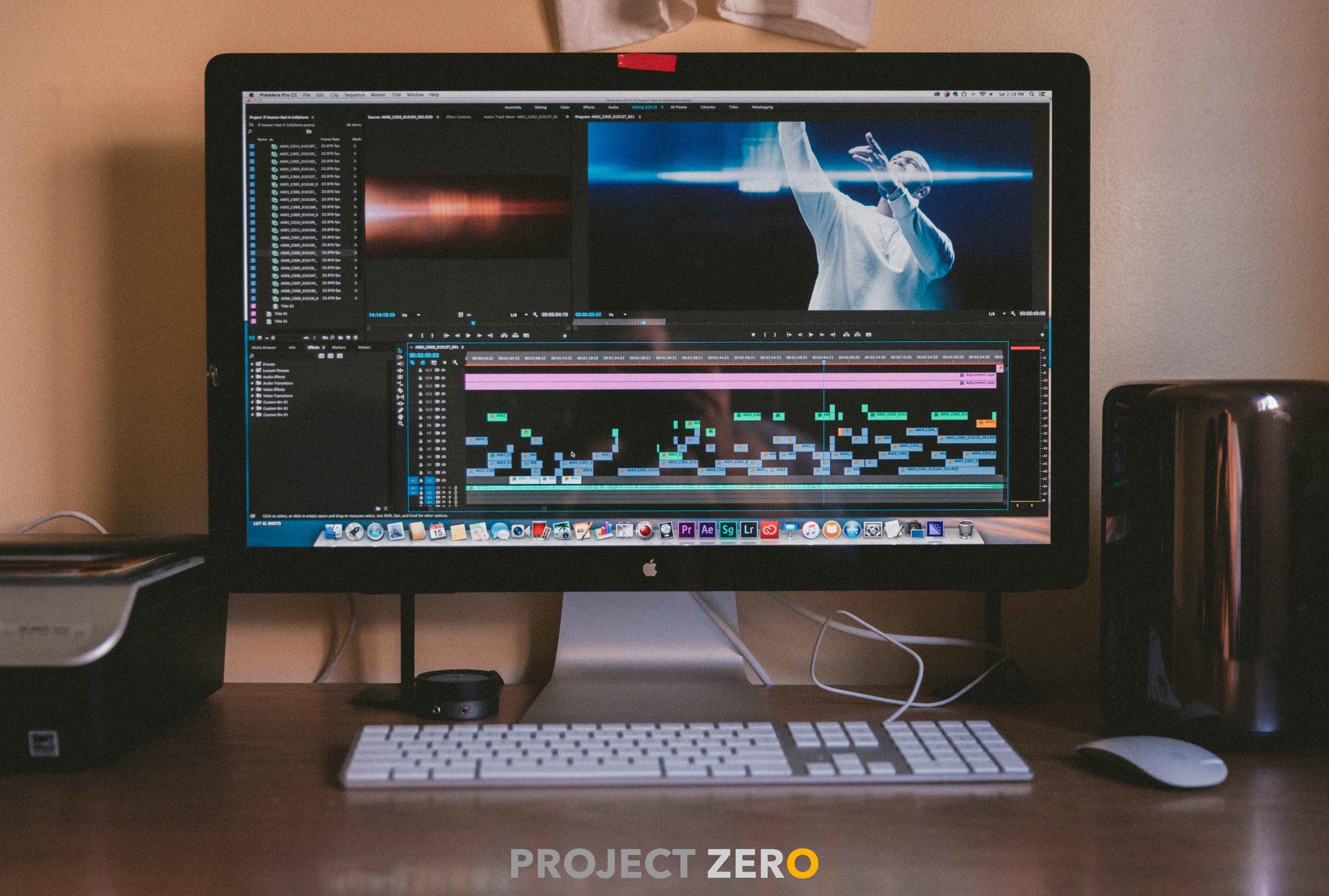 project-zero-11.jpg