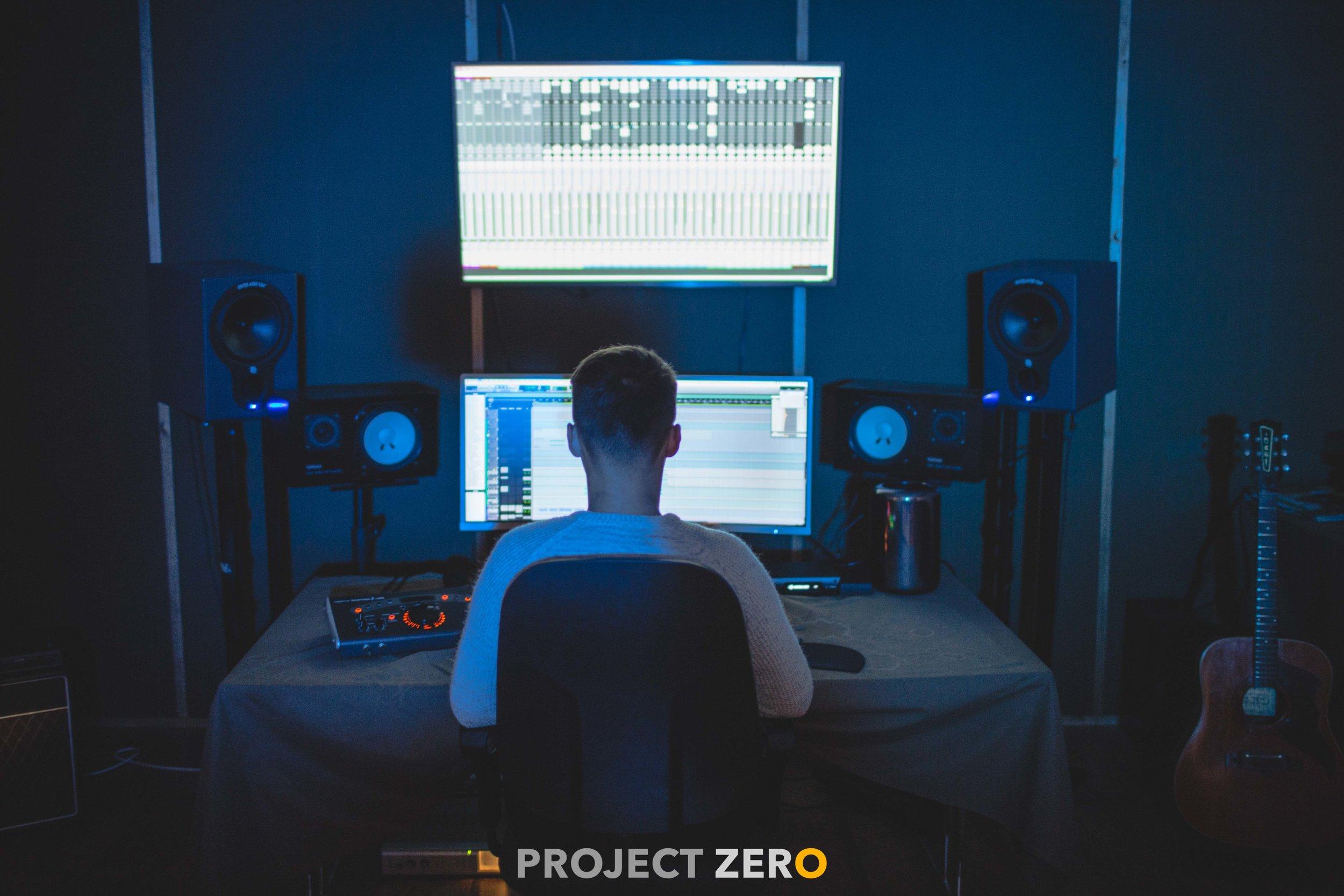 project-zero-12.jpg