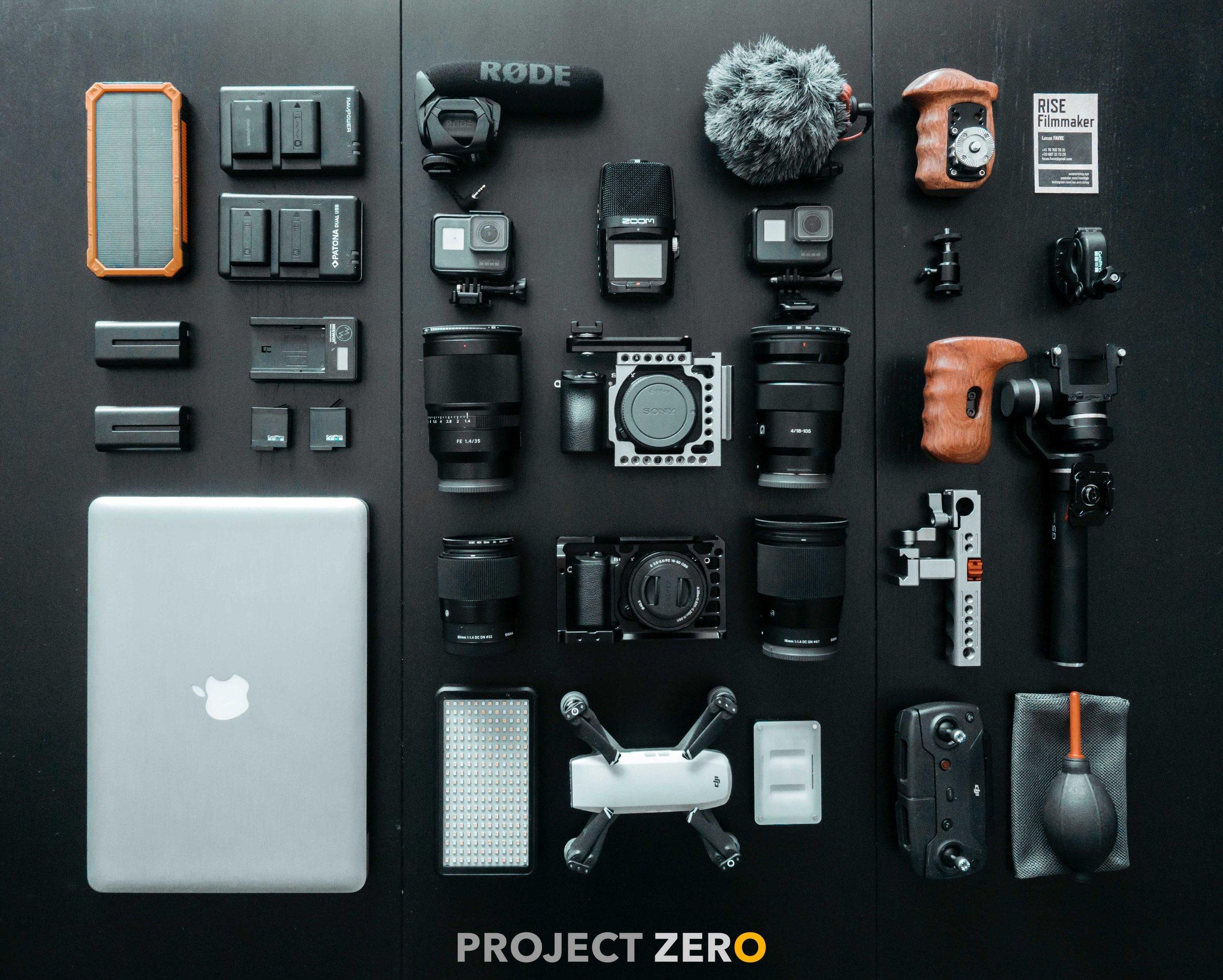 project-zero-16.jpg