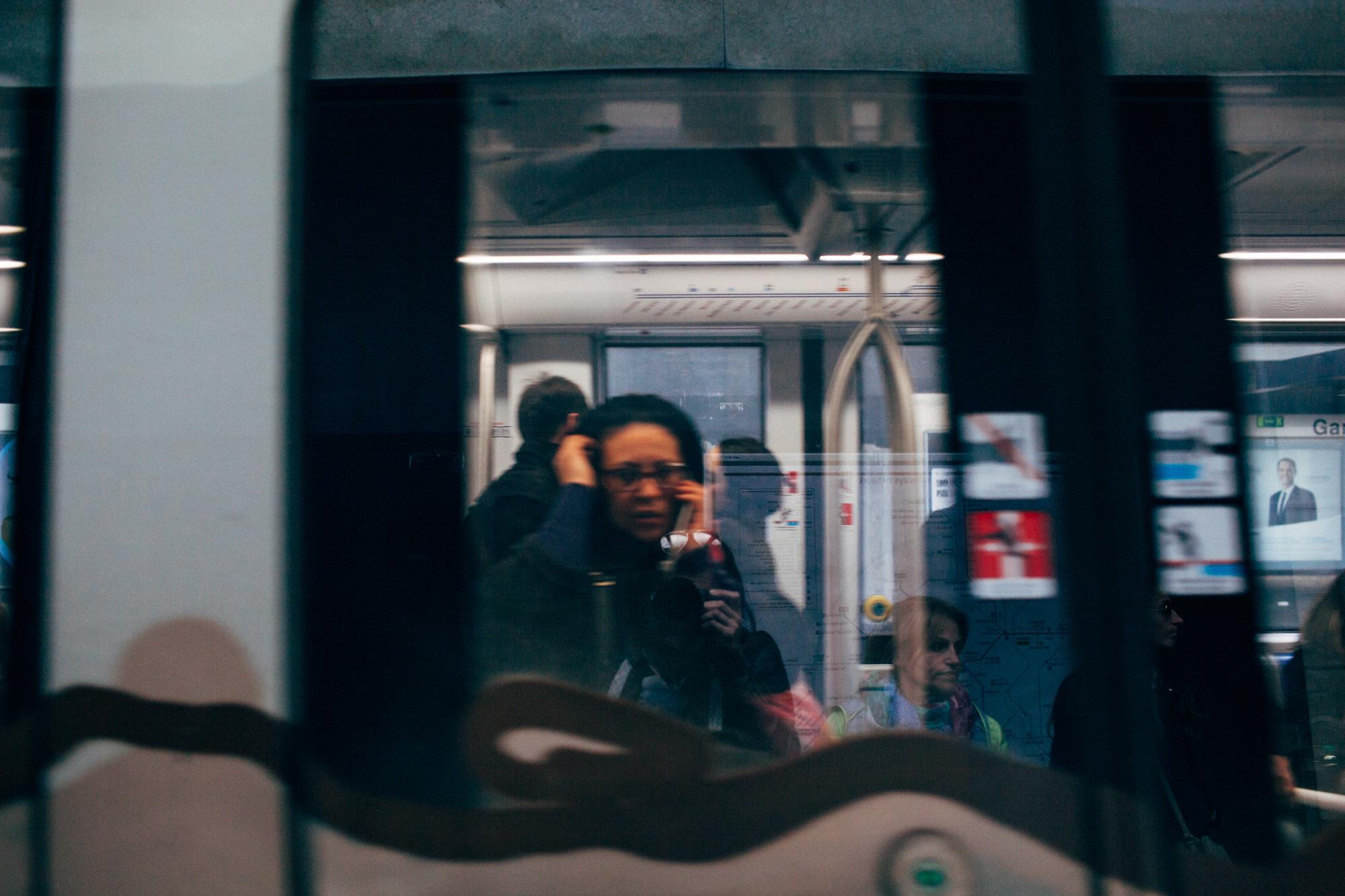Roma Metro LR-6880.jpg