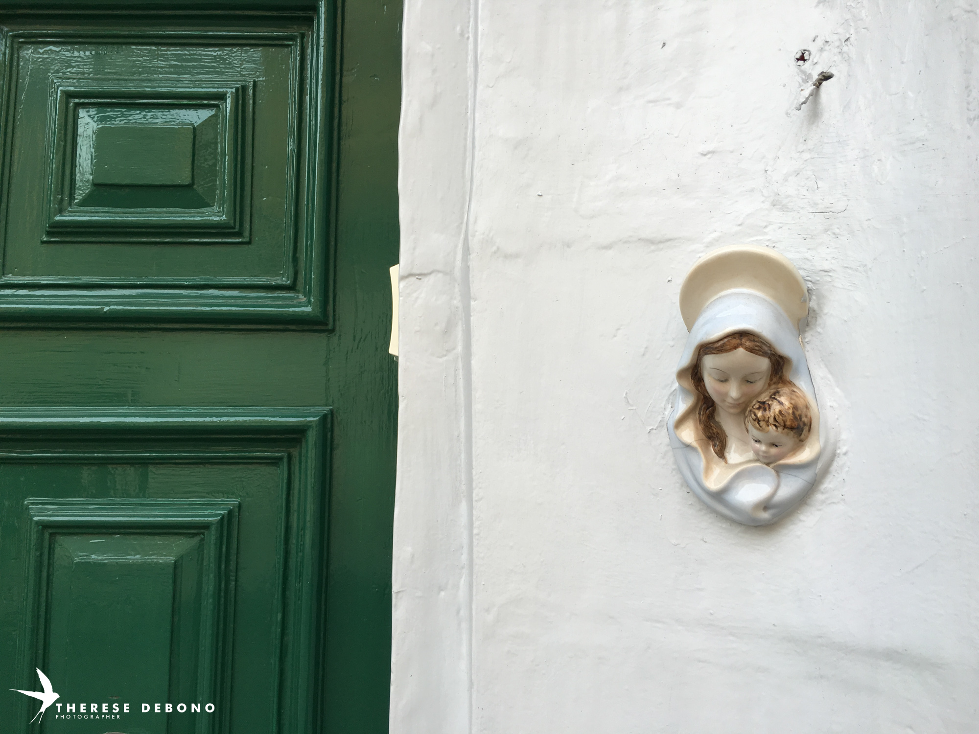 Holy Marys-2.jpg