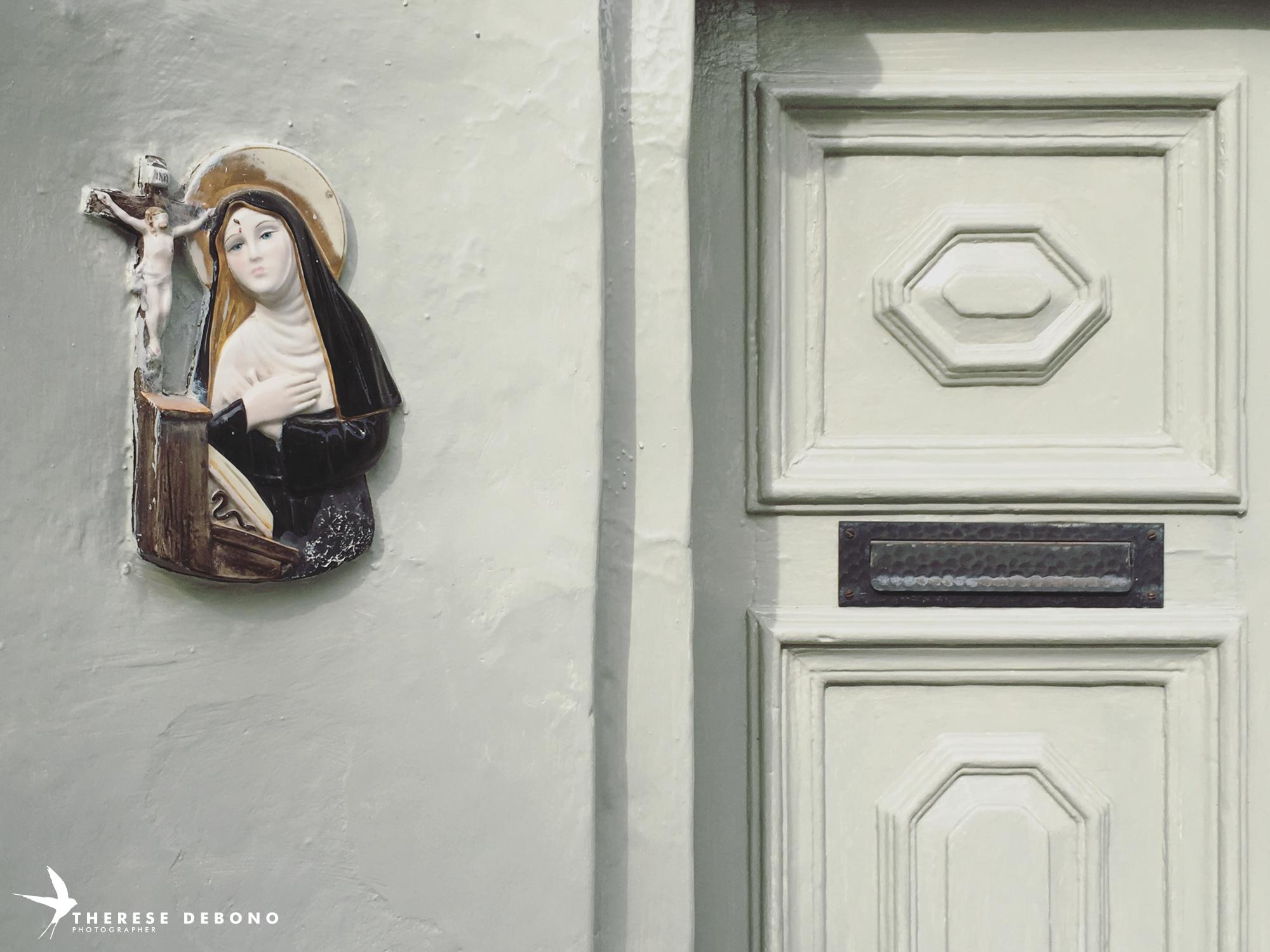 Holy Marys-14.jpg