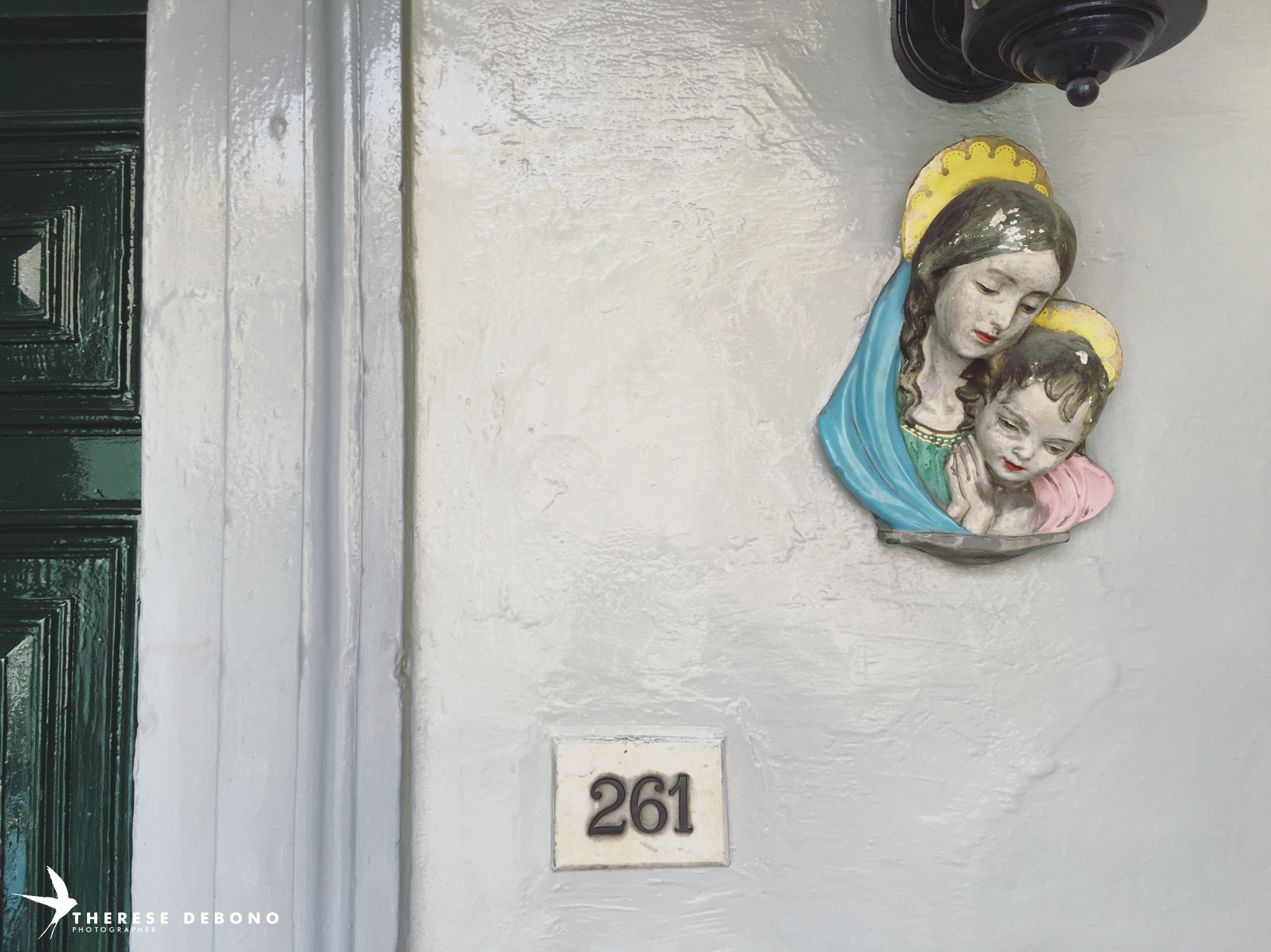 Holy Marys-16.jpg