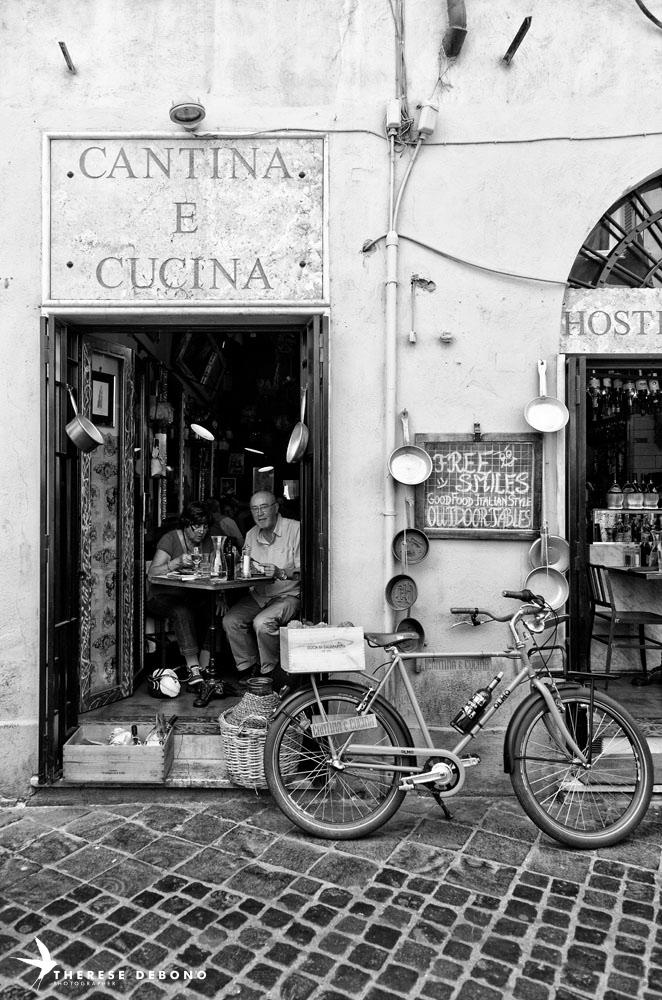 Roma-8680 FULL SIZE.jpg