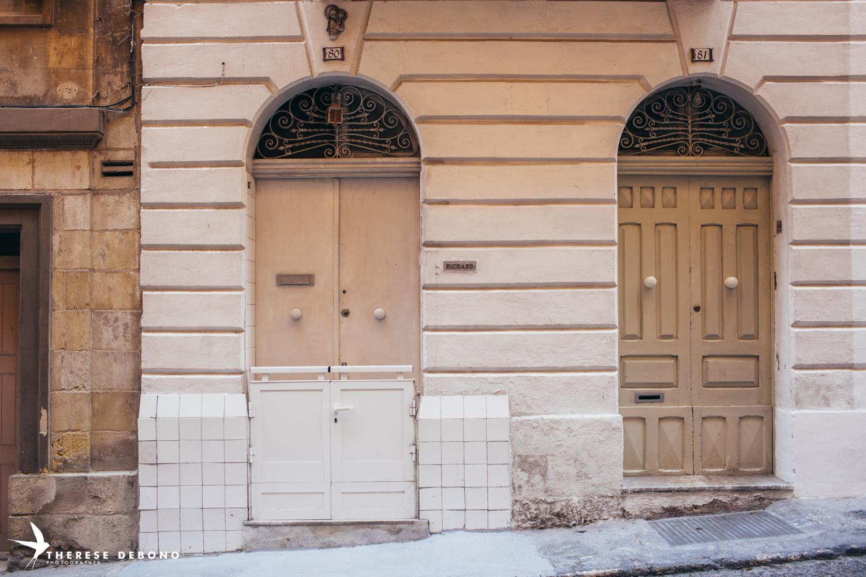 Valletta Walk LR_signed-2755.jpg