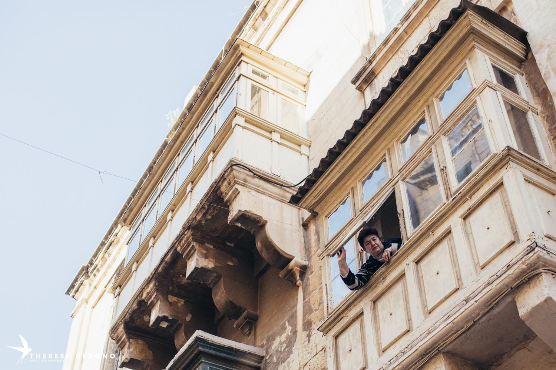 Valletta Walk LR_signed-2761.jpg