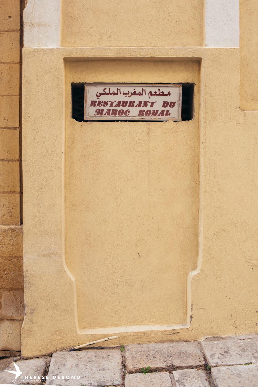 Valletta Walk LR_signed-9985.jpg