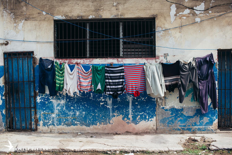 Cuba Laundry LR-6497.jpg