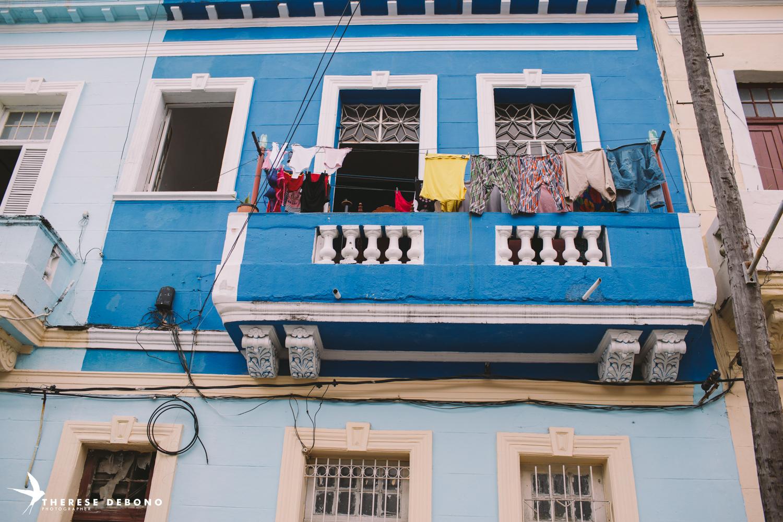 Cuba Laundry LR-6562.jpg