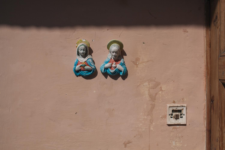 Birgu Icons LR-0497.jpg