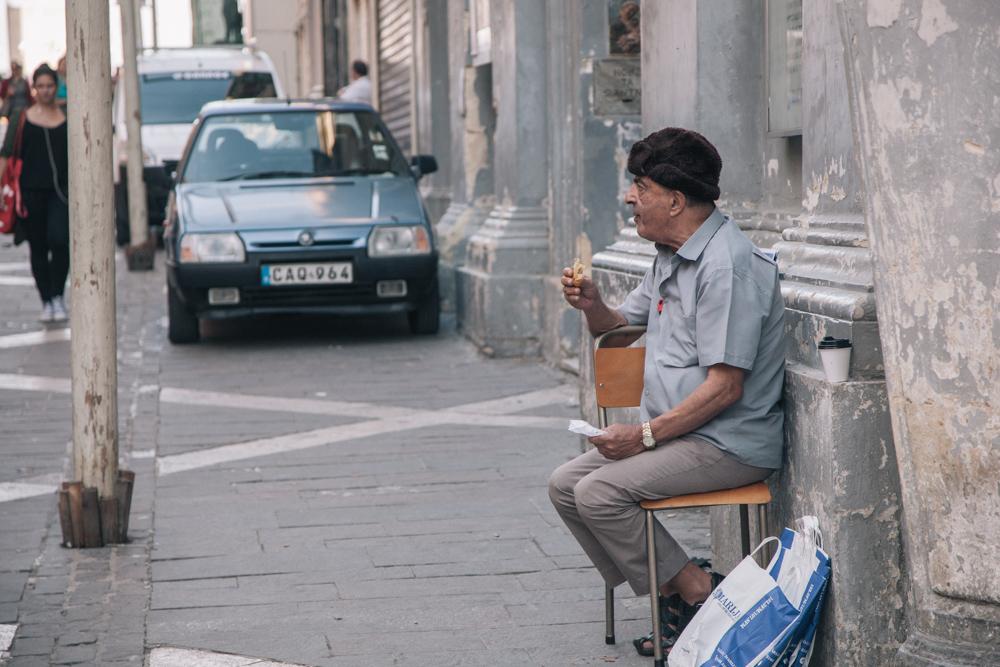 Valletta morning LR-14.jpg