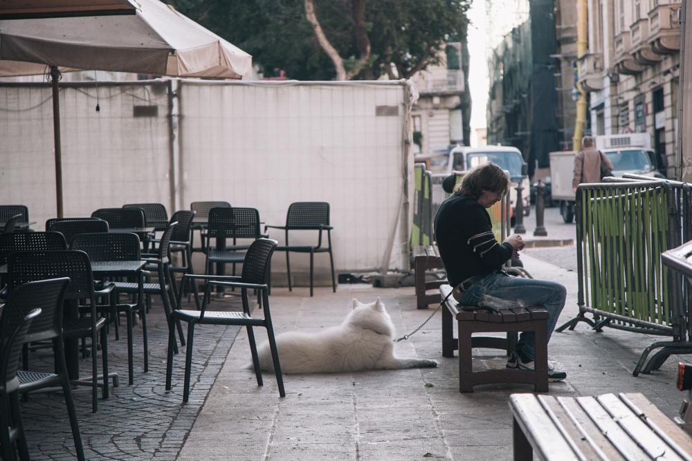 Valletta morning LR-5.jpg