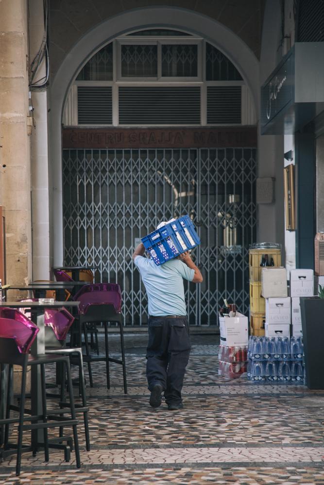 Valletta morning LR-7.jpg