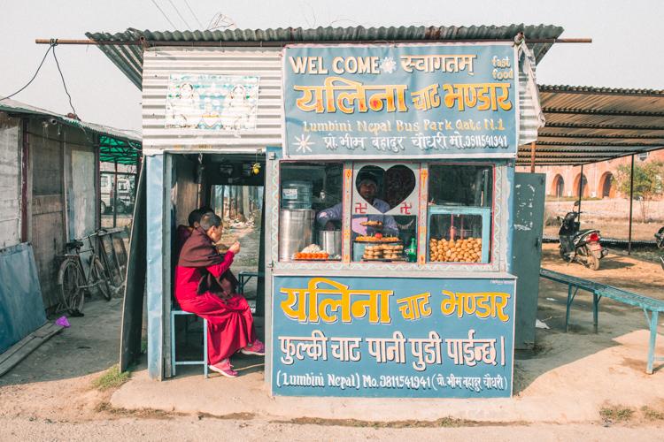 Lumbini cycling by (urban preset)-3339.jpg
