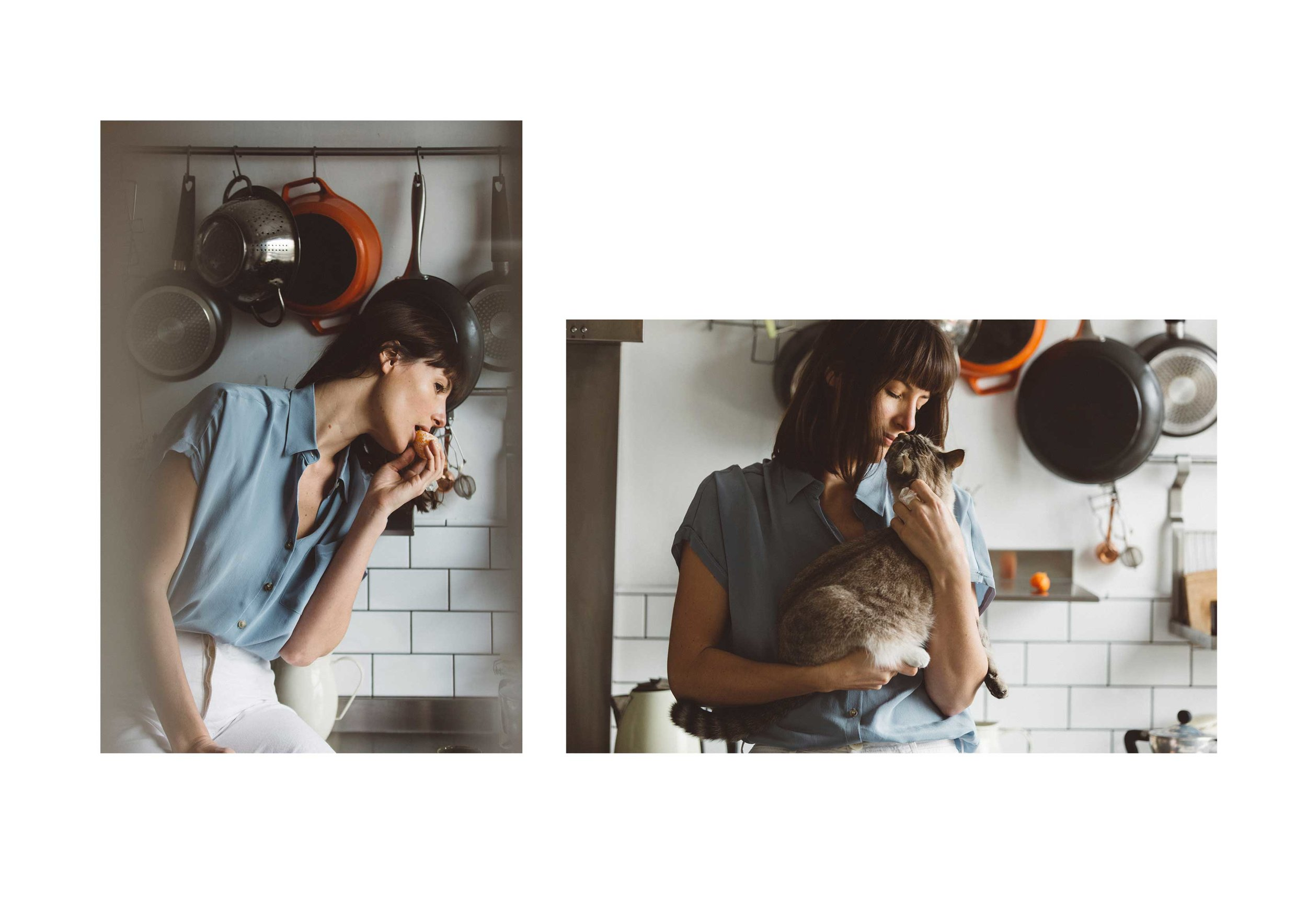 Photos:  Jessica MacCormick  Model: VIctoria Spicer