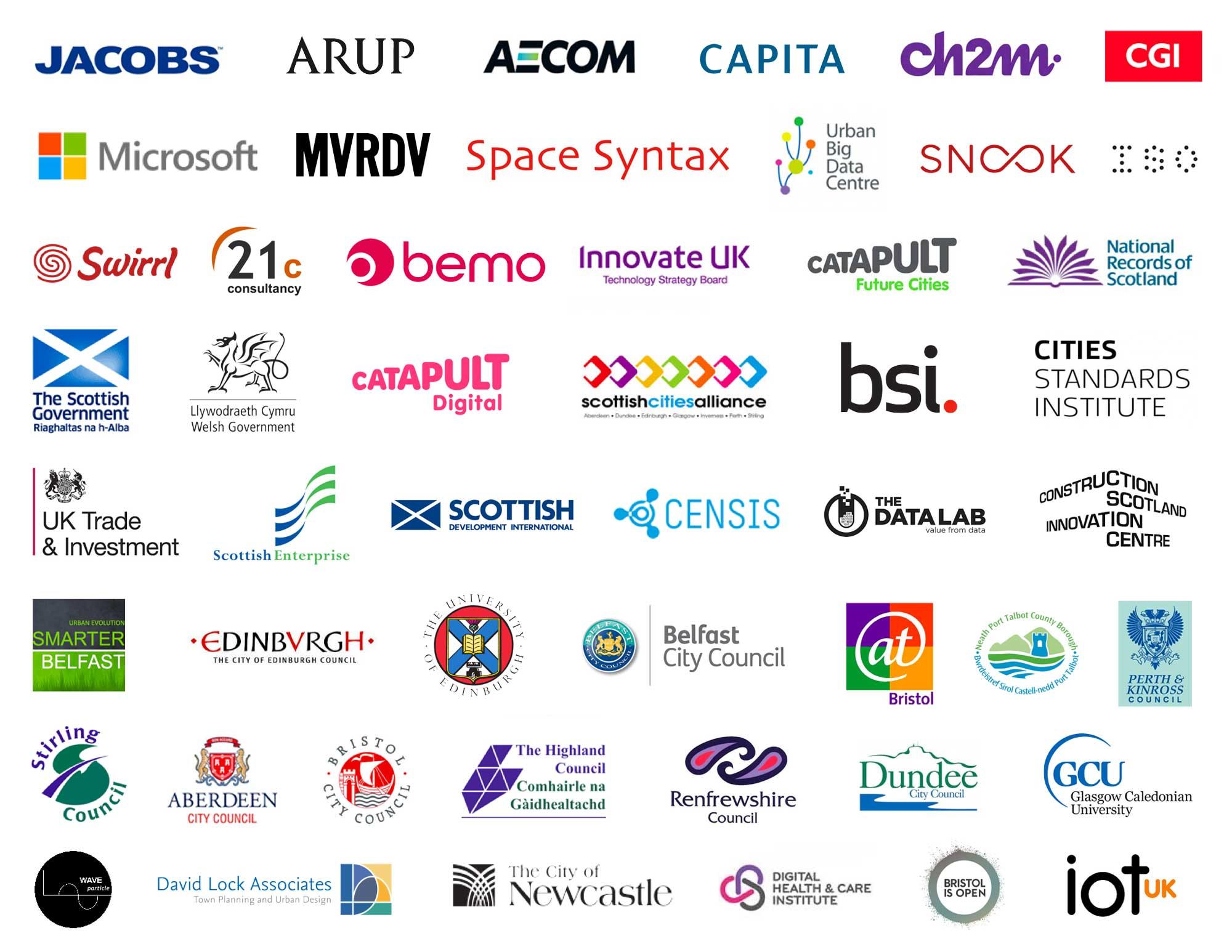 UrbanTide_Customer_Logos