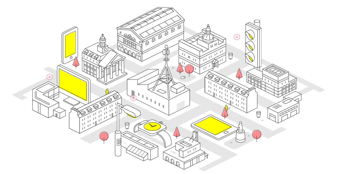 Smart City Glasgow