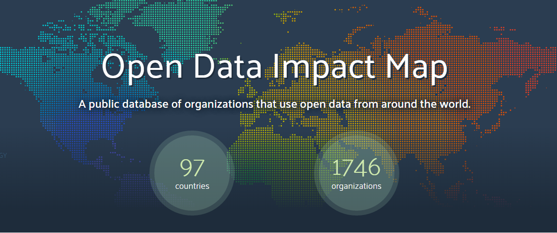 OpenDataImpact.png