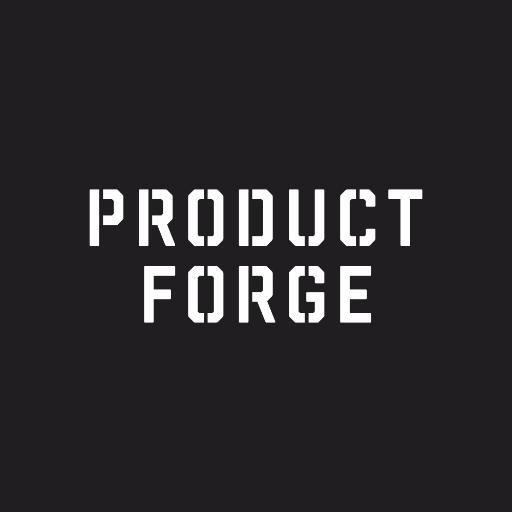 productforge.jpg