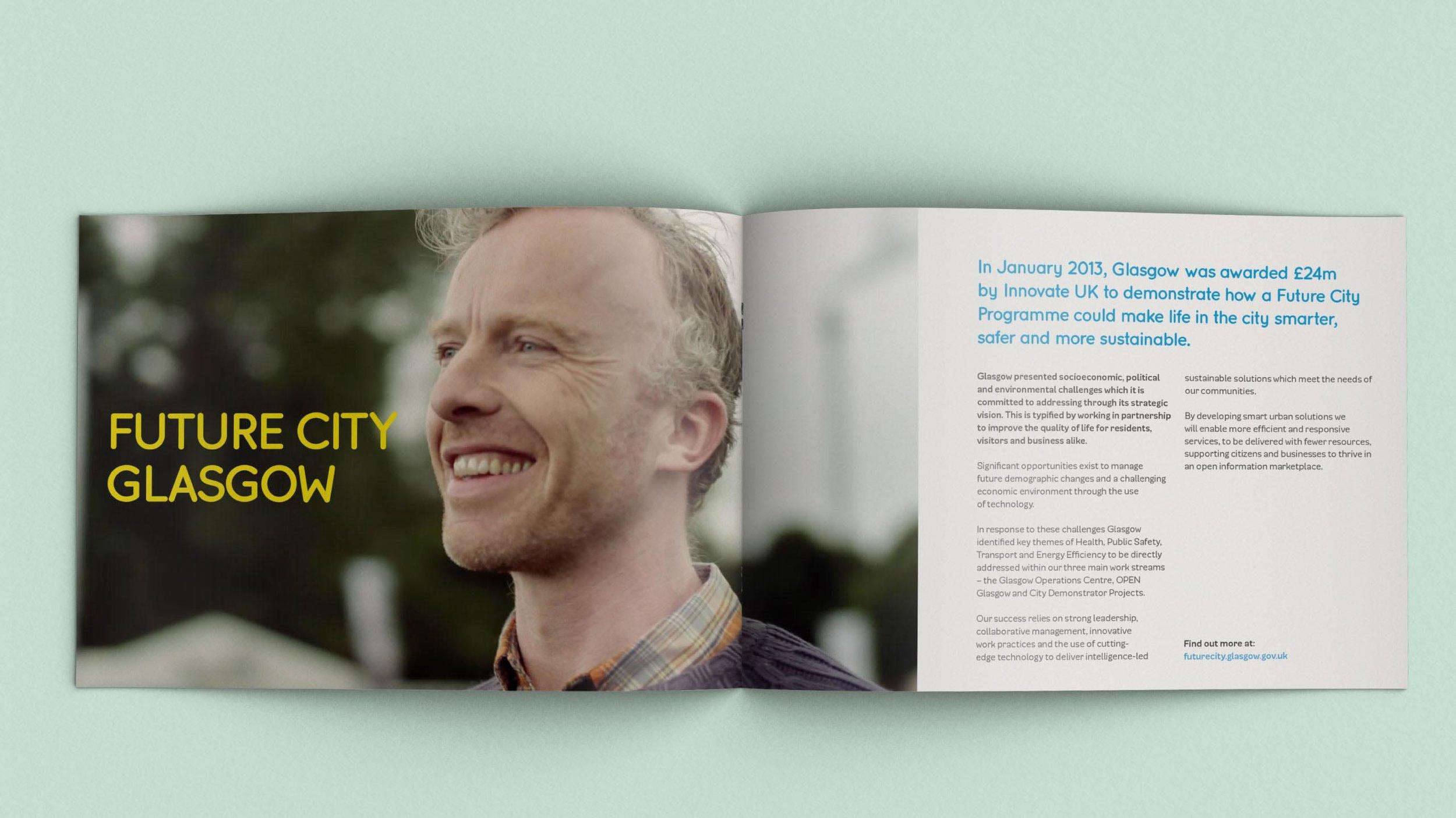 SR_Projects_FCBrand_Brochure.jpg