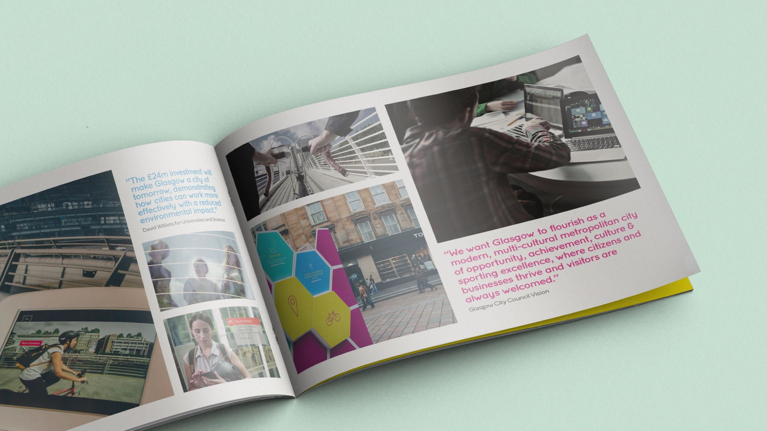 SR_Projects_FCBrand_Brochure2.jpg