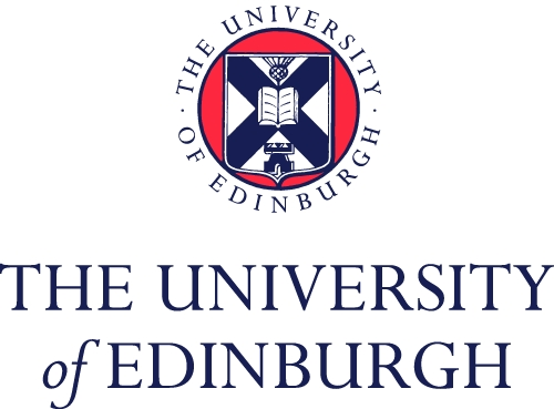 University-of-Edinburgh-logo.jpg