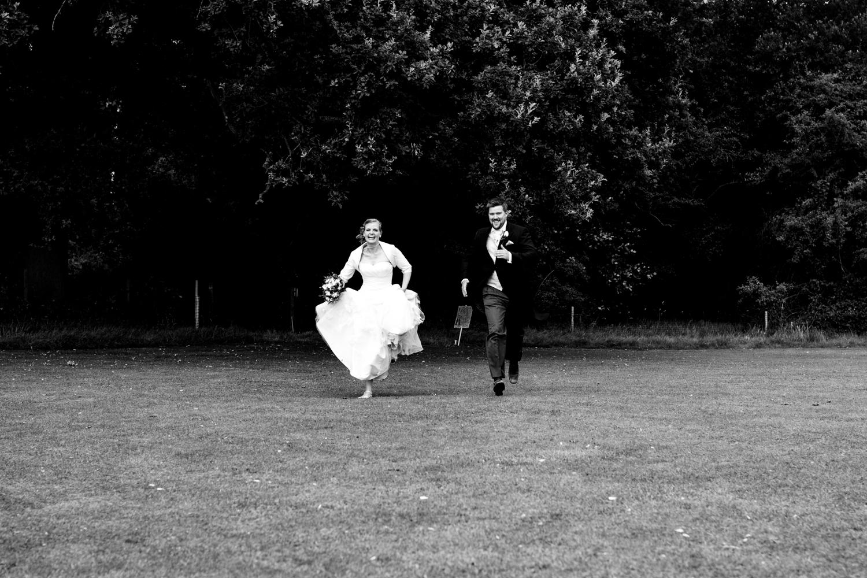 B&W weddings 003.jpg