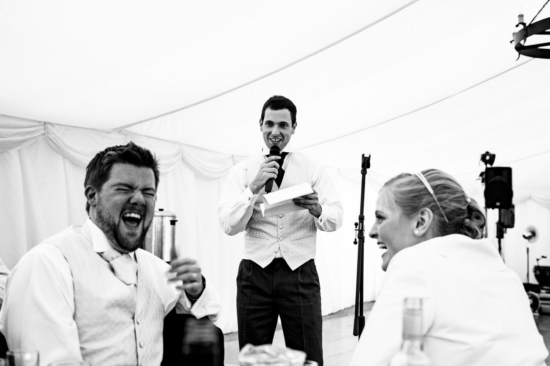 B&W weddings 006.jpg