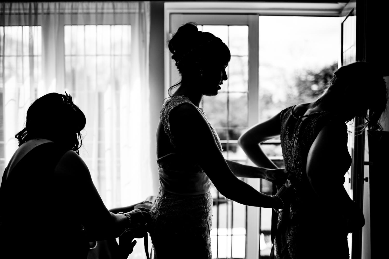 B&W weddings 016.jpg