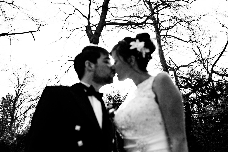 B&W weddings 021.jpg