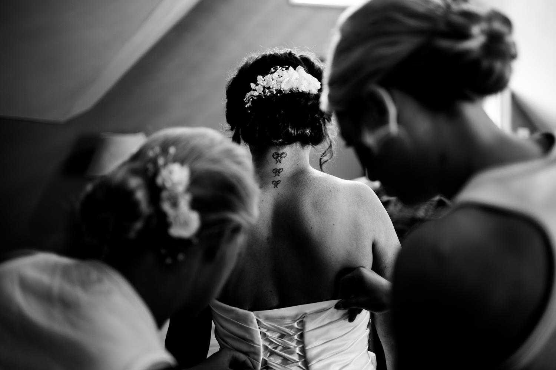 B&W weddings 032.jpg