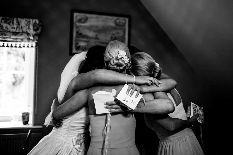 B&W weddings 034.jpg