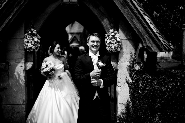 B&W weddings 040.jpg
