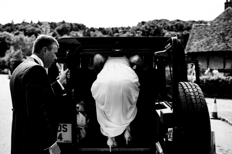 B&W weddings 041.jpg