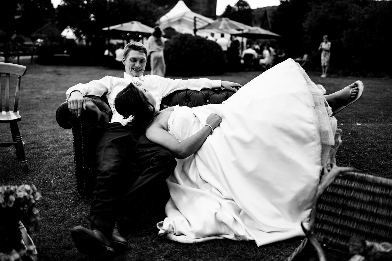 B&W weddings 045.jpg