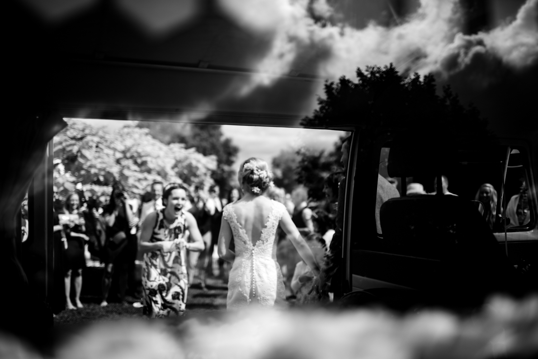 B&W weddings 051.jpg