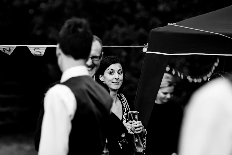 B&W weddings 057.jpg