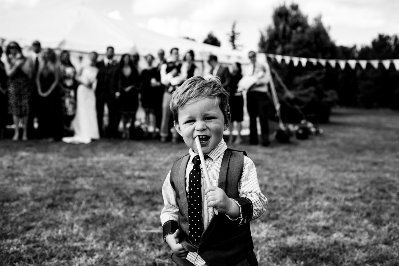 B&W weddings 056.jpg