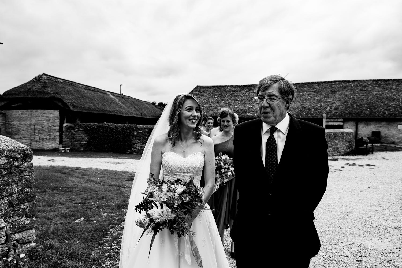 B&W weddings 067.jpg