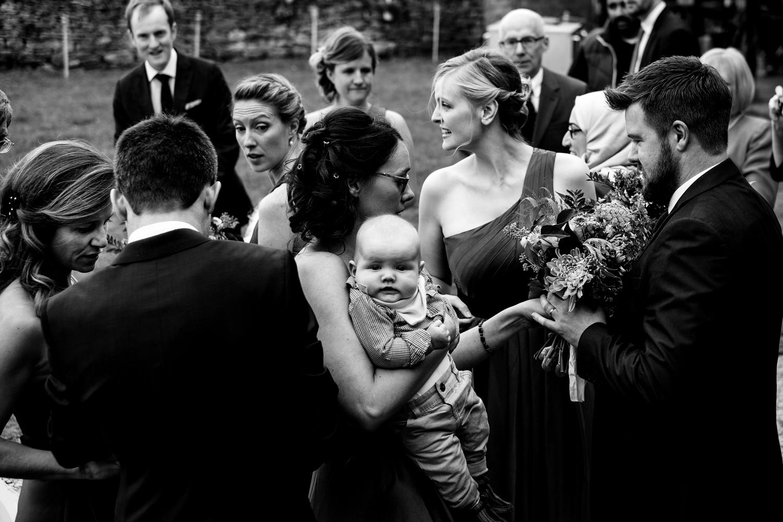 B&W weddings 068.jpg