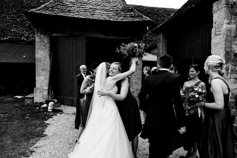 B&W weddings 069.jpg