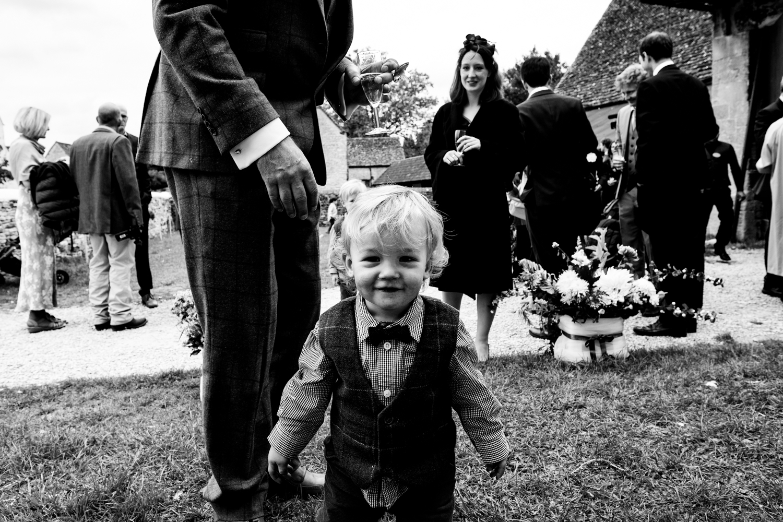 B&W weddings 071.jpg