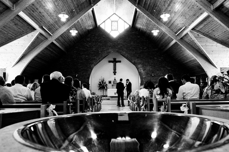 B&W weddings 083.jpg