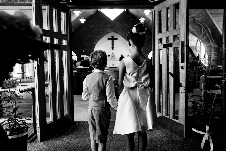 B&W weddings 084.jpg