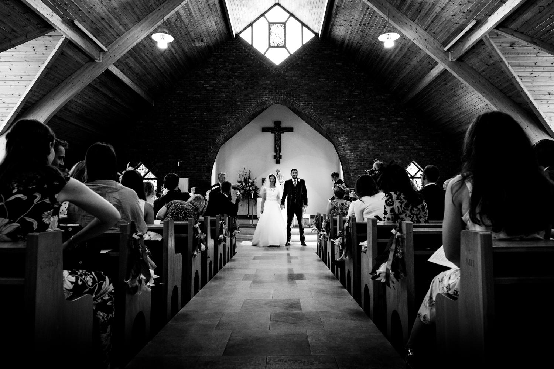 B&W weddings 085.jpg