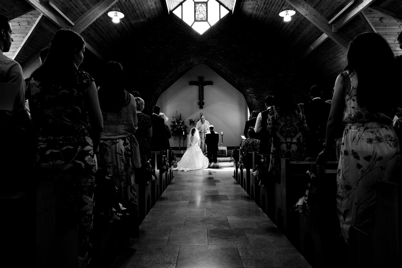 B&W weddings 087.jpg
